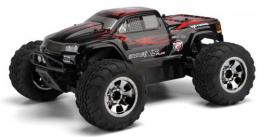 HPI Racing Savage XS Flux 4WD Waterproof 2.4GHz RTR